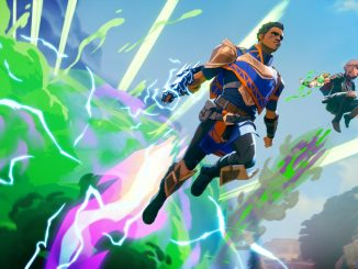 Spellbreak Guide – The best Runes to use to win games