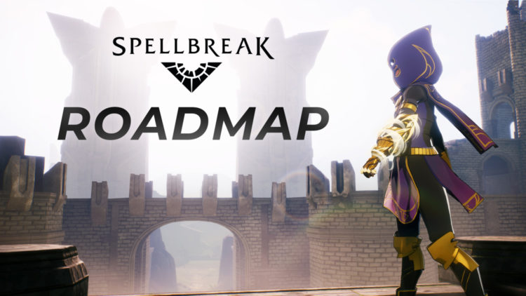 Spellbreak-roadmap-reveals-Chapter-system-and-plans-for-new-Gauntlets.jpg