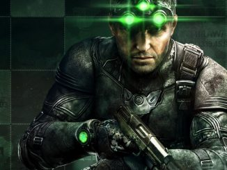 Splinter Cell & Assassin's Creed enter the VR realm on Oculus