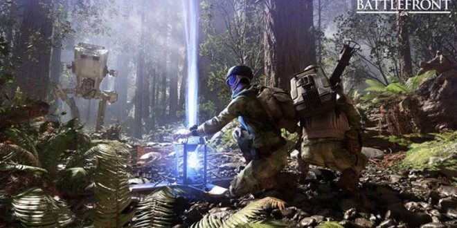 Star-Wars-Battlefront-Endor-660×330.jpg