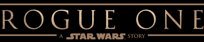Star-Wars-Rogue-One-logo-660×137.png