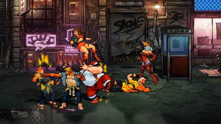 Streets-of-Rage-4-to-get-character-buffs-and-more.jpg