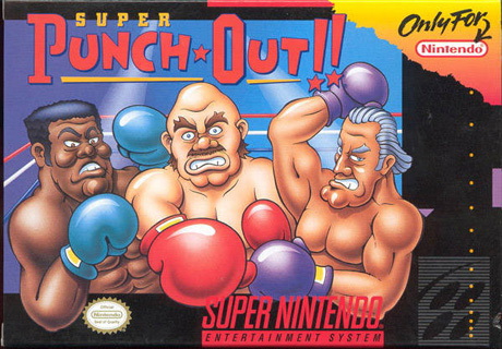 Super-Punch-Out-SNES-box-1.jpg