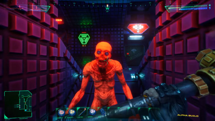 System-Shock-remake-shows-off-reworked-Cyberspace-levels.jpg