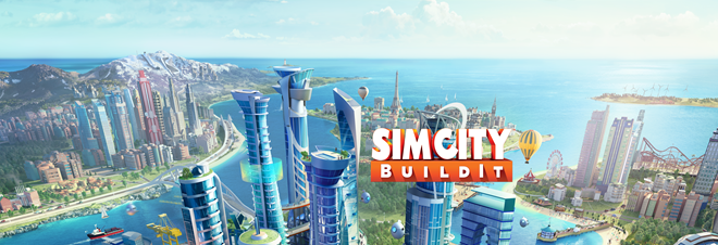 THE-FUTURE-IS-NOW-IN-SIMCITY-BUILDIT-660×226.png