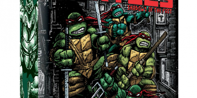 TMNT-Board-Game-IDW-660×330.png