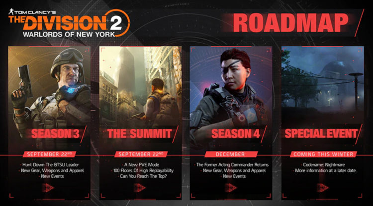 The-Division-2-gets-new-mode-set-in-a-100-story.jpg