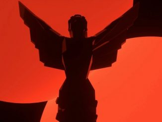 The Game Awards 2020 streams live this December from LA, London & Tokyo