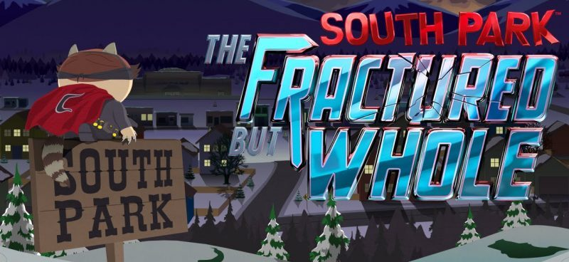The-fractured-but-whole-2-e1466284309959.jpg