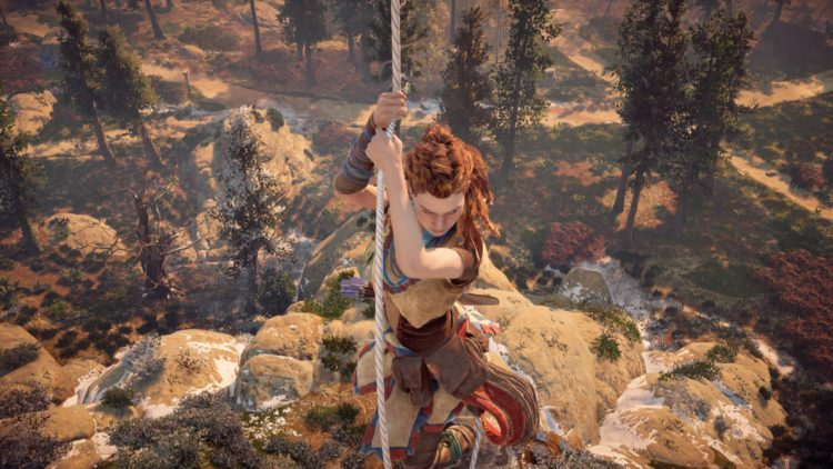 The-latest-Horizon-Zero-Dawn-patch-addresses-more-known-issues.jpg