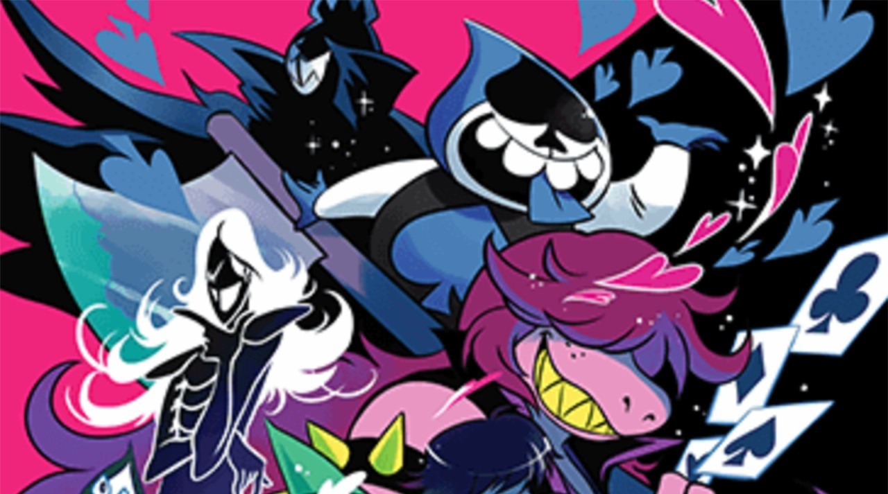 Toby-Fox-targeting-end-of-2020-for-next-Deltarune-chapter-2.jpg