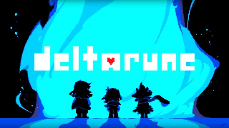 Toby-Fox-targeting-end-of-2020-for-next-Deltarune-chapter.jpg