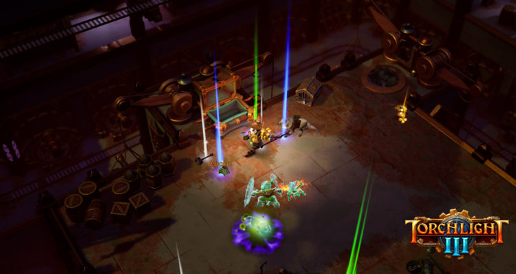 Torchlight Iii Talking Development And Endgame Detail (4)