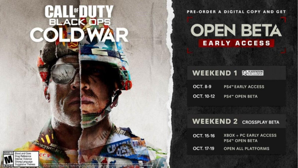 Trailer-Call-of-Duty-Black-Ops-Cold-War-multiplayer-revealed.jpg