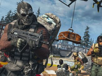 Infinity Ward responds to the Call of Duty: Warzone Superstore money glitch