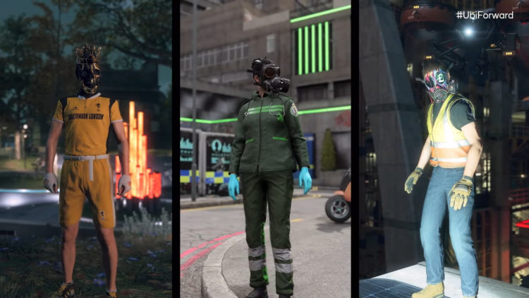 Watch-Dogs-Legion-features-Aiden-Pearce-and-Stormzy.jpg