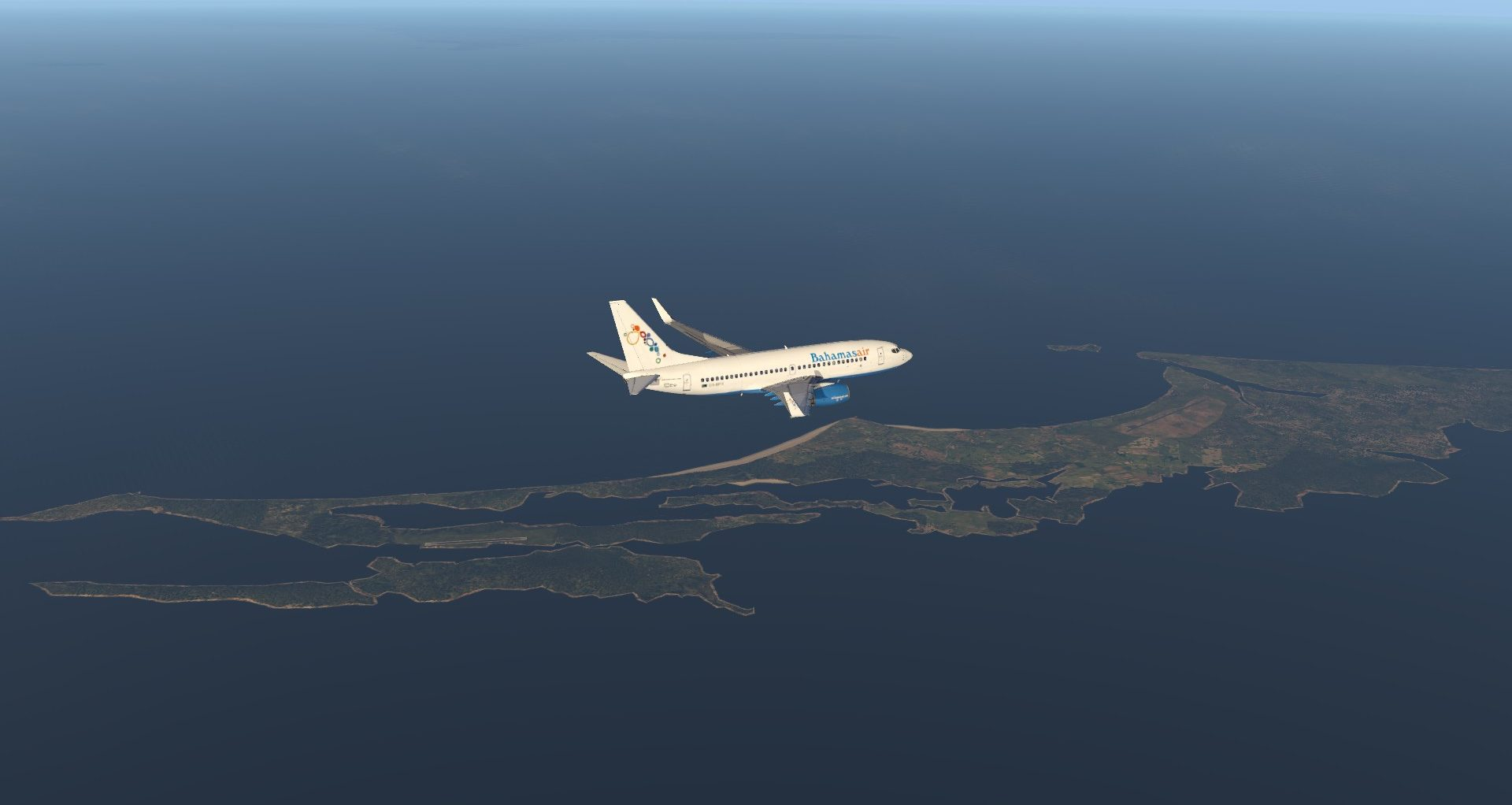 X-Plane-11-gets-full-Vulcan-support-with-the-new-1150.jpg