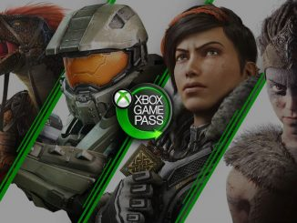 EA Play titles join Game Pass PC this December – New Game Pass additions also revealed