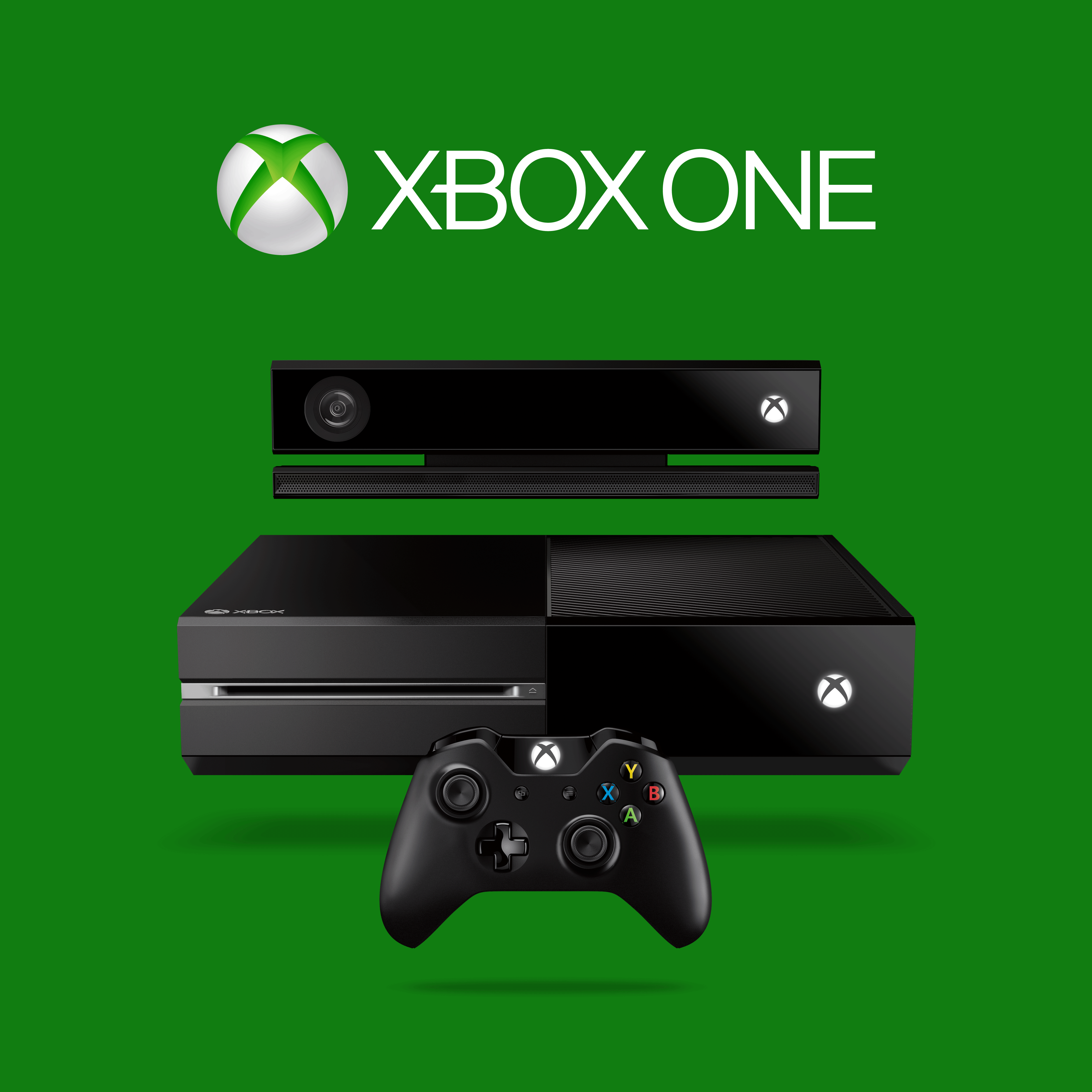 Xboxconsole.png
