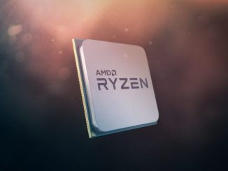 AMD Ryzen 5000-series CPUs discovered in benchmark leak