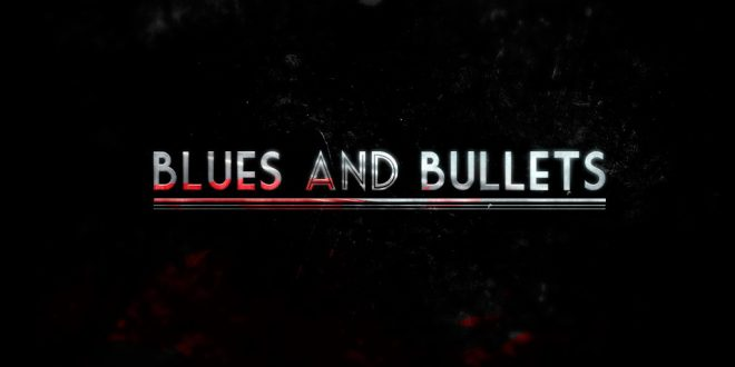 blues-and-bullets-660×330.jpg