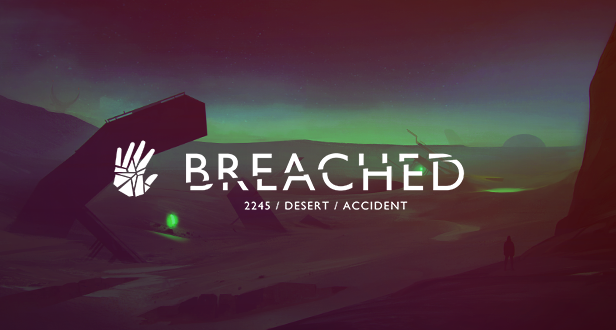 breached-616×330.png