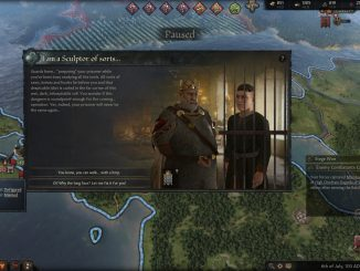 The best post-launch Crusader Kings 3 mods available right now