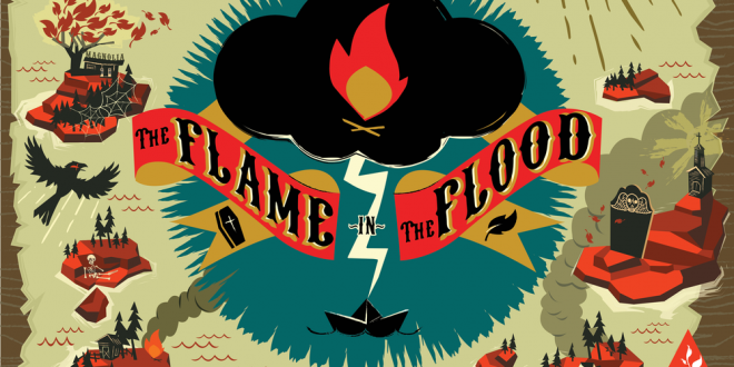 flame1-660×330.png