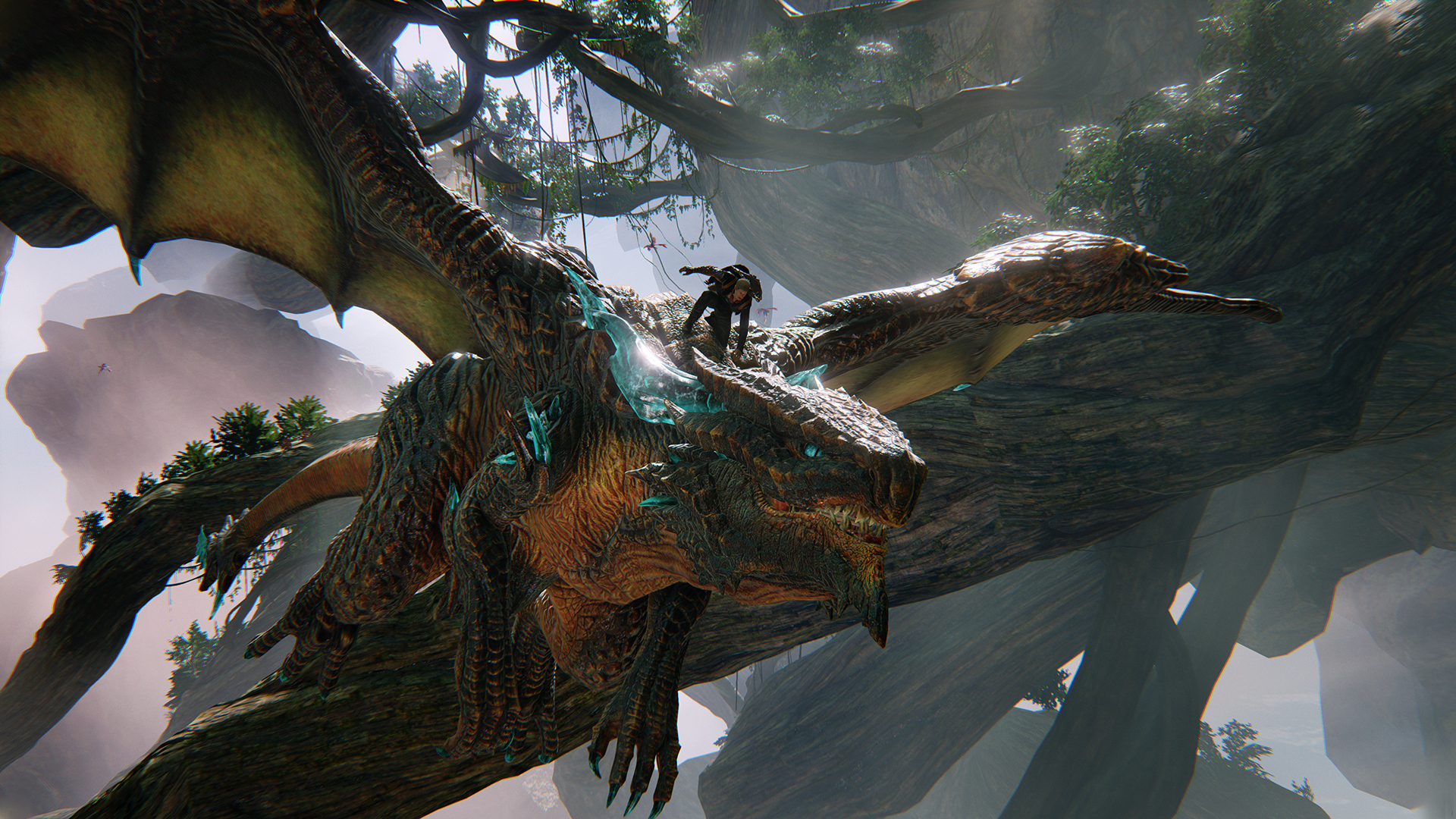 scalebound-gamescom-2015-01.jpg