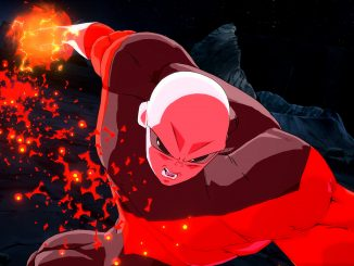 Season 3.5 patch notes breakdown for Dragon Ball FighterZ- Part Two