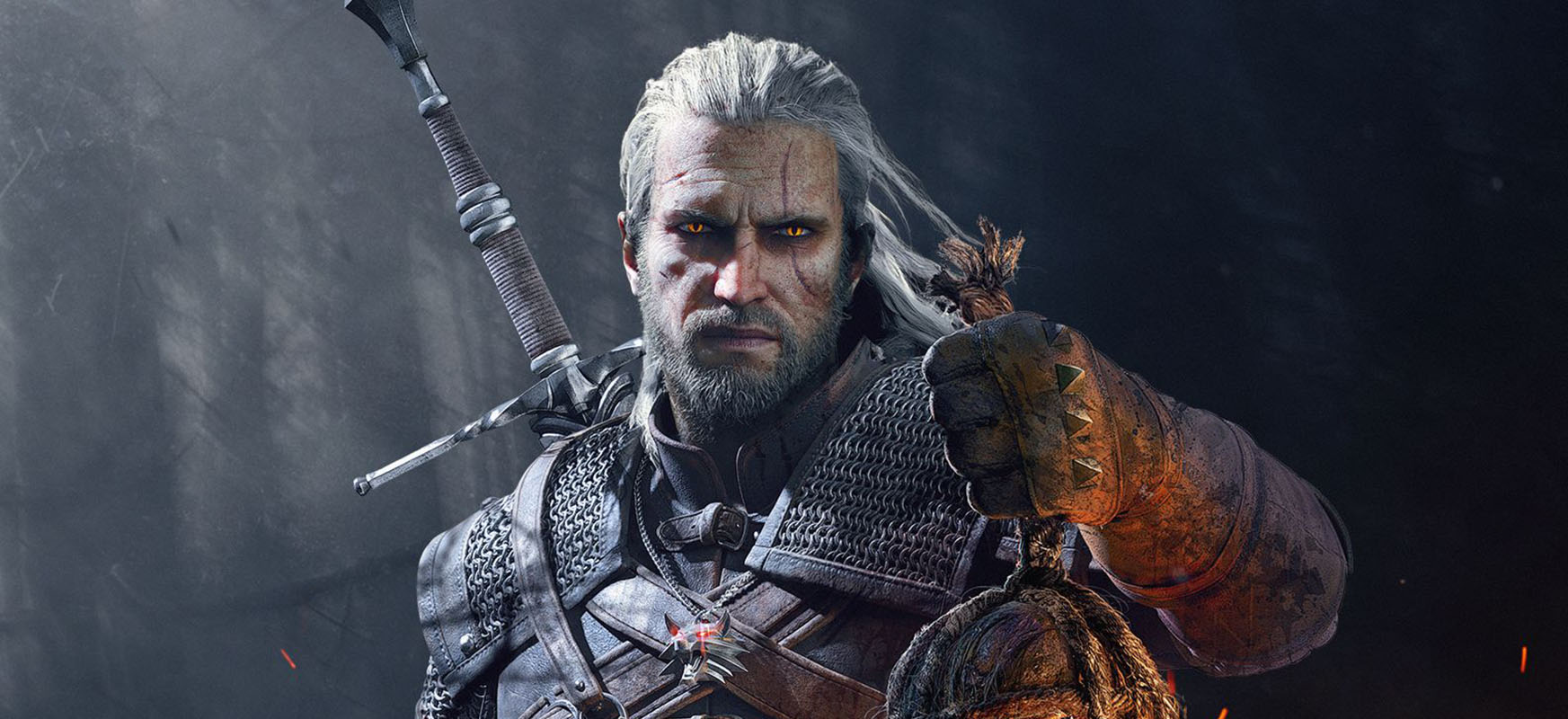 the-witcher-goodies-collection.jpg