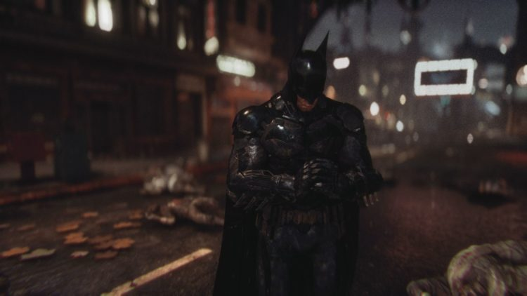 1602279727_230_Batman-Arkham-Knight-mods-to-make-the-most-of-your.jpeg