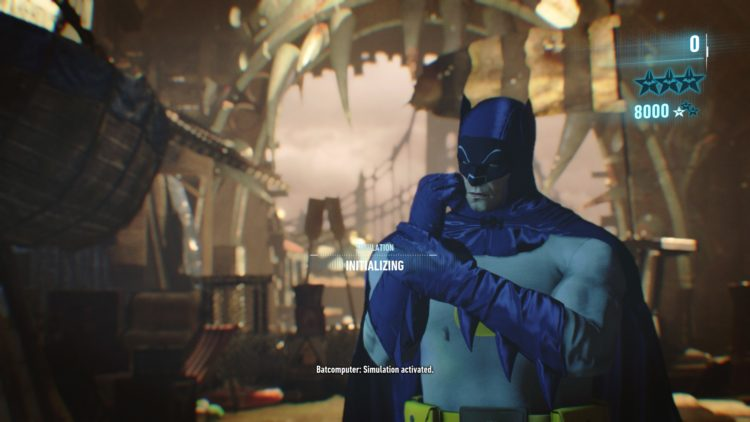 1602279728_339_Batman-Arkham-Knight-mods-to-make-the-most-of-your.jpg