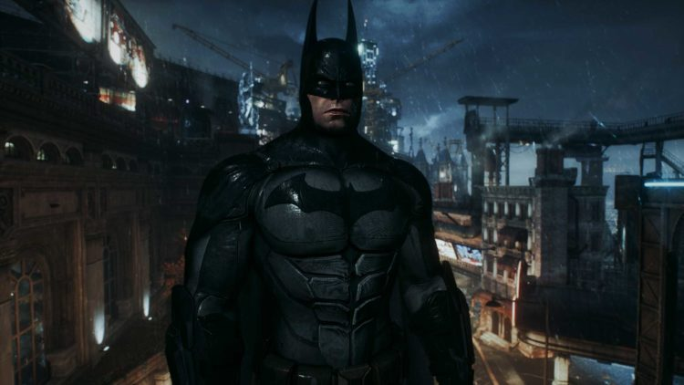 1602279728_359_Batman-Arkham-Knight-mods-to-make-the-most-of-your.jpg