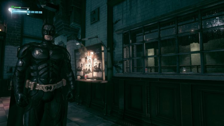 1602279729_600_Batman-Arkham-Knight-mods-to-make-the-most-of-your.jpg