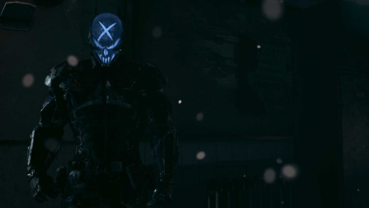 1602279731_353_Batman-Arkham-Knight-mods-to-make-the-most-of-your.jpg