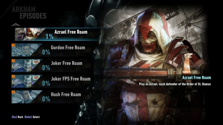 1602279733_772_Batman-Arkham-Knight-mods-to-make-the-most-of-your.jpg