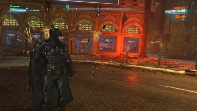 1602279734_275_Batman-Arkham-Knight-mods-to-make-the-most-of-your.jpg