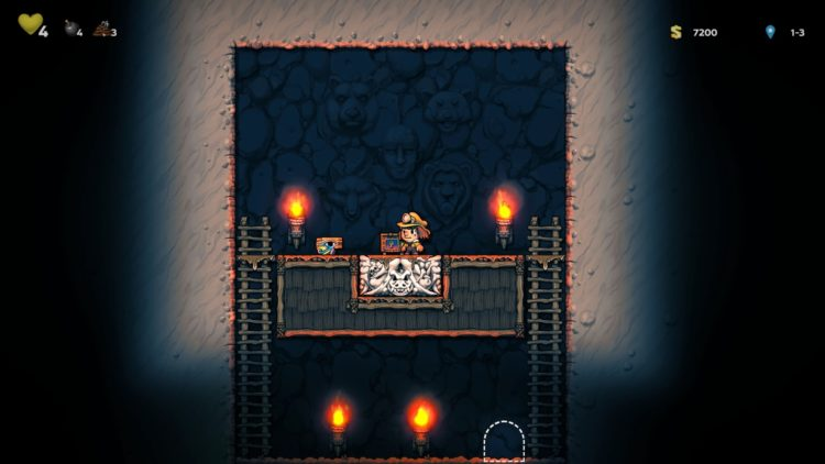 1602284043_676_Spelunky-2-guide-How-to-find-the-Black-Market-and.jpg