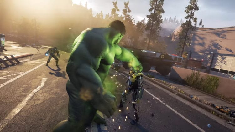 1602288425_686_Marvels-Avengers-Steam-Charts-show-low-player-population-devs-promise.jpg