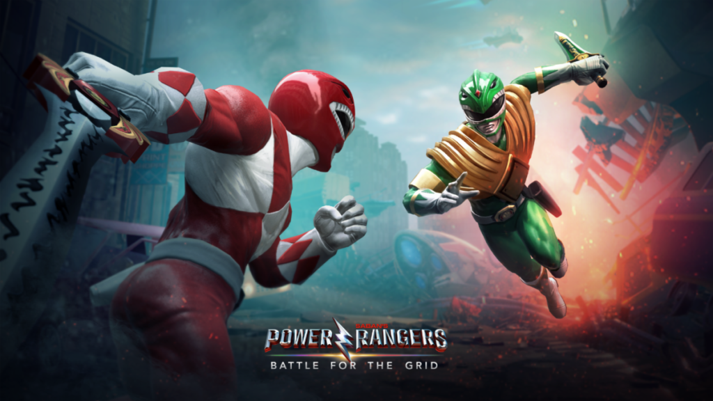 1602700754_836_Power-Rangers-Battle-for-the-Grid-Collectors-Edition-out-now.png