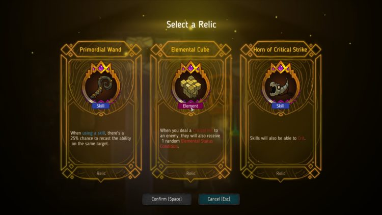 1602765849_115_Crown-Trick-review-—-A-crowning-achievement.jpg