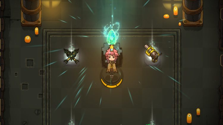 1602805220_348_Crown-Trick-Familiar-guide-—-The-best-spells-and-skills.jpg