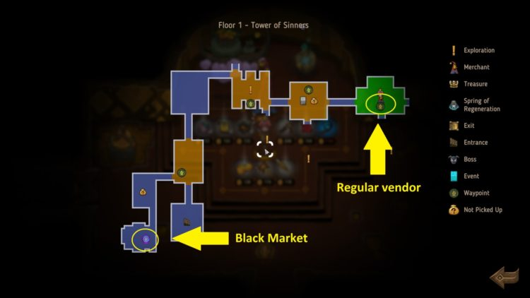 1602809704_185_Crown-Trick-How-to-access-the-Black-Market.jpg