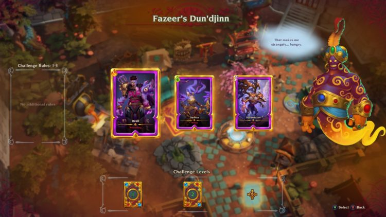 1602873907_244_Torchlight-III-review-—-Putting-out-the-fires.jpg