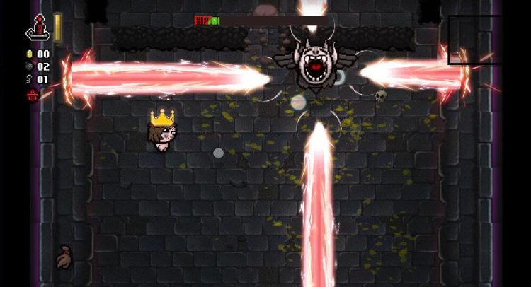 1602882785_24_The-Binding-of-Isaac-the-best-mods-to-try-before.jpg