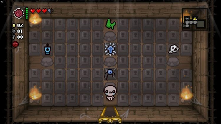 1602882787_830_The-Binding-of-Isaac-the-best-mods-to-try-before.jpg