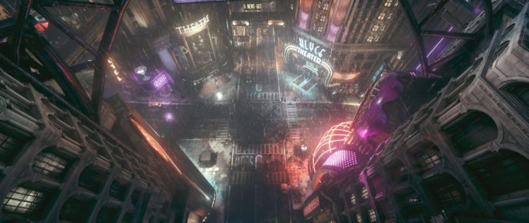 Batman-Arkham-Knight-mods-to-make-the-most-of-your.jpeg