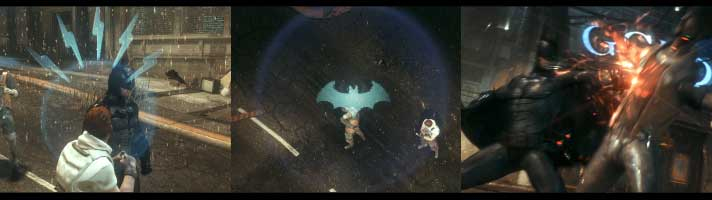 Batman-Arkham-Knight-mods-to-make-the-most-of-your.jpg