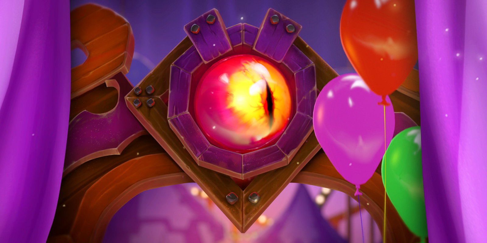 Blizzard-teases-Hearthstone-Fall-Reveal-with-expansion-details-likely-1.jpg